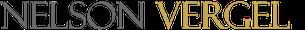 Nelson Vergel Logo